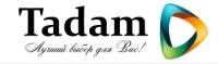 """Интернет магазин мужских аксессуаров """"Tadam"""""""