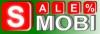 "Интернет магазин ""Sale Mobi"""