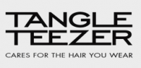 Интернет магазин Tangle Teezer