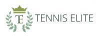 """Интернет-магазин """"Tennis Elite"""""""