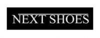NEXT SHOES интернет-магазин обуви