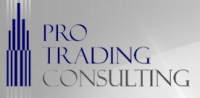 Pro Trading Consulting