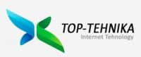 Top-tehnika интернет магазин сетевого оборудования