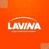 ТРЦ Lavina Mall отзывы