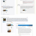 Отзыв о Вишневое, ул. Пионерская (9,14,18,20): Представитель застройщика ЖК Пионерский квартал