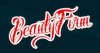 Beautyfirm интернет-магазин товаров для тату