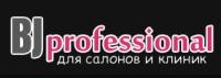 Bj-professional