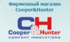 Cooper&Hunter отзывы