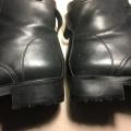 Отзыв о Дом Быта Лотус: Убить пару обуви по цене набоек