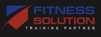 Fitness Solution