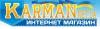 Интернет-магазин Карман