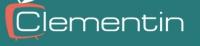 Интернет-магазин Клементин