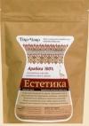 Кофейная смесь Эстетика от фирмы Тико-Чако отзывы