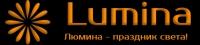 """""""Lumina"""" интернет магазин праздничного освещения"""