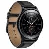 Samsung Gear S2 Classic Black отзывы