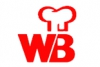 Wellberg отзывы