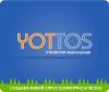 Yottos отзывы