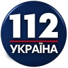 112 Украина отзывы