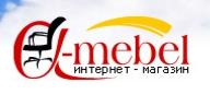 """А-mebel"" интернет магазин мебели"