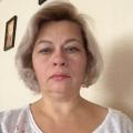 Отзыв о Алена Курилова: Алена Курилова