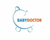 Детский Медицинский центр «Беби-Доктор»