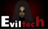 Eviltech.com.ua