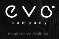 EVO company