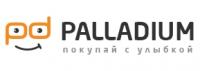 Интернет магазин бытовой техники Рalladium