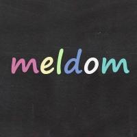Meldom