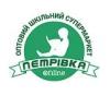 Petrovka-online отзывы
