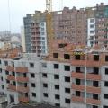 Фото к отзыву Вишневое, ул. Пионерская (9,14,18,20)