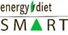 Energy Diet Smart отзывы