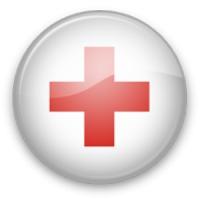 ГНУ «Научно-практический центр профилактической и клинической медицины» Государственного управления