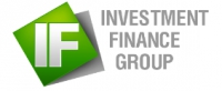 IFG Investment Finance Group