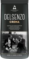 Кофе Delsenzo Crema