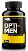 Opti-Men отзывы