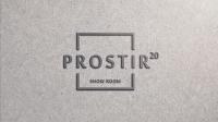Prostir20