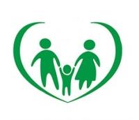 Центр семейной медицины Возрождение жизни
