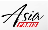 Asia Parts