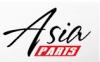 Asia Parts отзывы