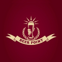 Паб Beer Point