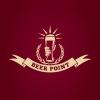 Паб Beer Point отзывы