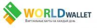 Worldwallet