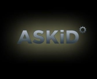 Интернет магазин Askid