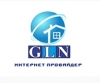 Интернет провайдер GLN відгуки