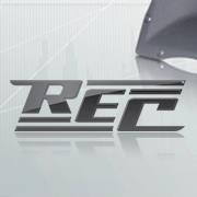 Компания РЭК