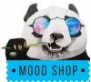 Mood Shop отзывы