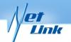 Интернет провайдер Net Link отзывы