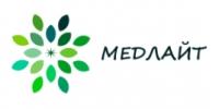 Стоматологическая клиника Медлайт