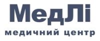Стоматологический центр МедЛи